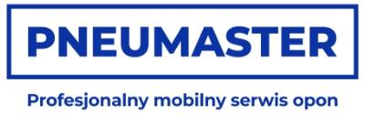 PNEUMASTER Profesjonalny serwis mobilny